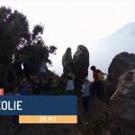 Viaggio alle Eolie… anteprima – maggio 2018