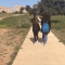 Viaggio alla scoperta di Selinunte - Aprile 2020