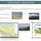 La geografia dell'Italia: l'Emilia Romagna, classe 1 MIT - aprile 2020