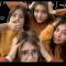 Le scomposizioni secondo alcune alunne di 2° anno - aprile 2020