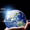 Earth Day - aprile 2020